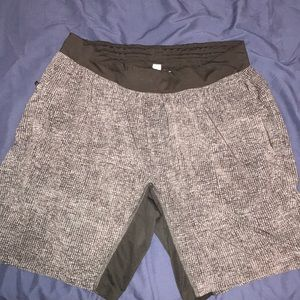 """Men's T.H.E. Short XL 9"""" Linerless"""